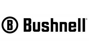 logo marque bushnell